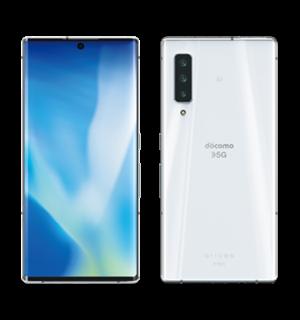 小型の筐体の代表例であるスマートフォン。スマートフォンの筐体では、小型・薄型・軽量化の要望に加えて、防水(水没)・防塵性能へ対応が必要で、製品性能を確認のため防水(水没)試験などのシミュレーションを行います。 搭載されている大半のCPUはARMベースです。富士通株式会社のスマートフォン「arrows NX9 F-52A」で、防水・防滴・防塵性能にも優れており、泡タイプのハンドソープやアルコール除菌ジェルも使用でき常に清潔に使用できます。